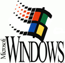 Window$.png