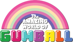 The Amazing World of Gumball logo.png
