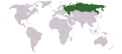 250px-LocationRussia-1-.png