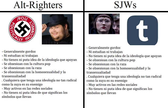 Alt-Right vs SJW.png
