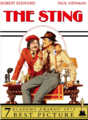 The Sting 1973.png
