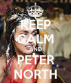 Keep-calm-and-peter-north.png
