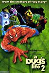 Spiderman-in-a-Bugs-Life-Movie.jpg