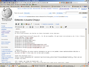 670200920793 Foro:Wikipedia versión Beta - Inciclopedia, la enciclopedia libre de ...