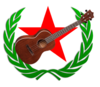 Ukeleleescudo.png
