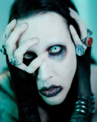 Manson 2000.png