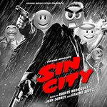 Sin city front cover.jpg