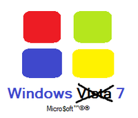 Windows7 logo.png