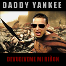 Daddy Yankee Riñon coverart.PNG