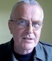Pat-condell angry.jpg