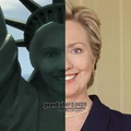 Clinton and Liberty.png