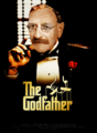 The Godfather Part I.png