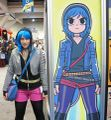 Ramona Flowers Cosplay.jpg