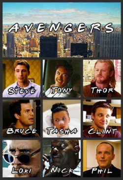 Avengers Friends.png