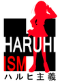 HaruhiISM.png