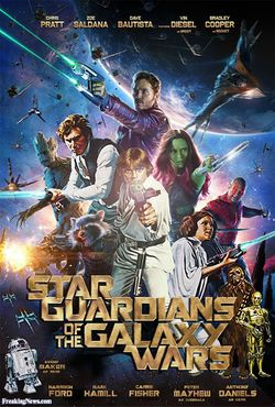 Star-Wars-in-Guardians-of-the-Galaxy.jpg