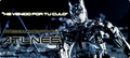 Terminator ATunes banner.PNG