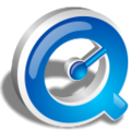 Quicktime logo.png