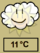 11°C.png