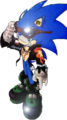 Heavy Sonic.png