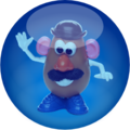 Potatohead aqua.png