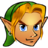 Zelda icon.png