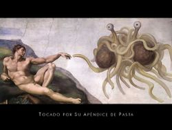 Touched by His Noodly Appendage.jpg