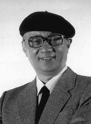 Osamu Tezuka - Inciclopedia, la enciclopedia libre de contenido