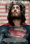 Supermanjesus.jpg