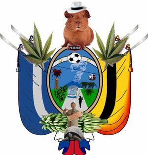Inciclopedia:Portal Ecuador - Inciclopedia, la enciclopedia