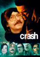 Crash 2004.png