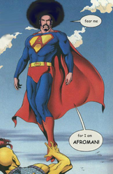 Superman afroman-1.png