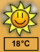 18°C.png