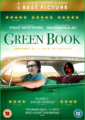 Green Book.png