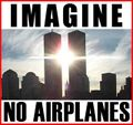 IMAGINE NO AIRPLANES.JPG