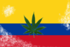 BanderaColombia.png