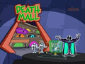 DeathMall.png