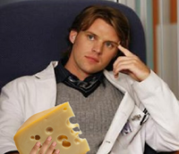 Doctor Robert Chase.png