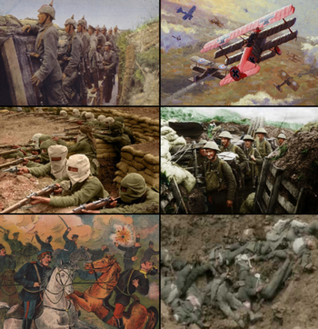 Primera Guerra Mundial - collage.png