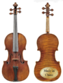 Stradivarius Made in China.png