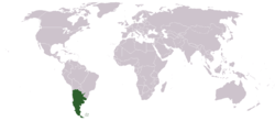 Mapaargentina.png