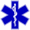 192px-Star of life2.png
