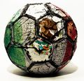 Futbol de mexico by wardlarson.jpg