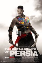The-fresh-prince-of-persia.jpg