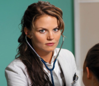 Doctora Allison Cameron.png