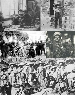 Collage revolución mexicana.jpg