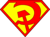 Red son.png