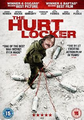 The Hurt Locker.png
