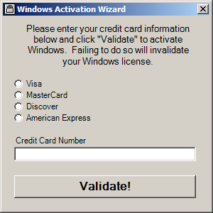 Windows2010 Credit Card Wizard.PNG