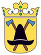Wallachian Kingdom emblem.png